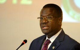 BOBO : une activité de Kadré Désiré Ouédraogo crée la polémique au sein du CDP