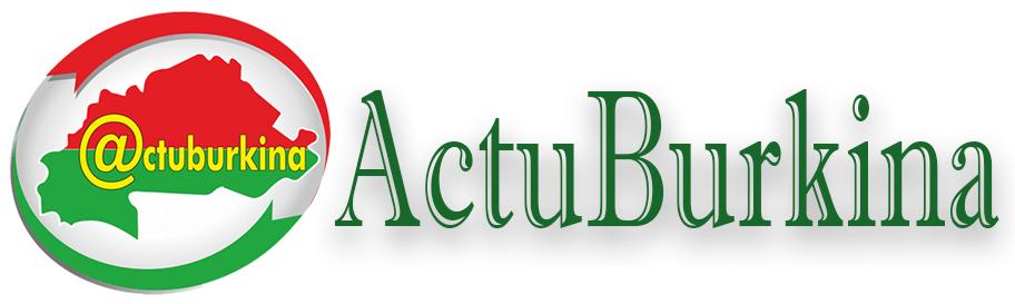 ActuBurkina